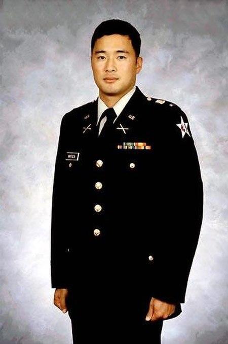 Lt. Ehren Watada.jpg