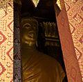 Luang Prabang Views... (LAOS) (6689969257).jpg