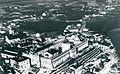 Lublin z lotu ptaka lata 30te (02).jpg