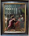 Luca penni, la giustizia di ottone, 1540-1550 ca..JPG