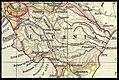 Lucania map - Campi Veteres.jpg