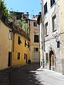Lucca backstreet - panoramio.jpg
