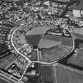 Luchtfoto van de burg bij Burgh vanuit het zuidoosten - Burgh - 20045941 - RCE.jpg