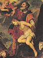 Ludovico Cardi 39.jpg
