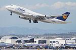 Lufthansa Boeing 747-430; D-ABVN@LAX;21.04.2007-466pq (4288714241).jpg