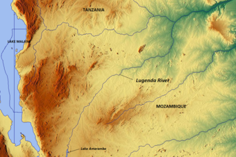 Lugenda River.png