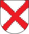 Lugnez-Blazono.png