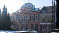 Lugoj museum.png