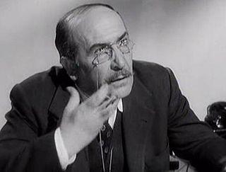 Luigi Pavese Italian actor