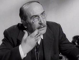 Luigi Pavese - Image: Luigi Pavese