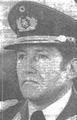 LuisGarcíaMeza1980.png