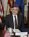 Luis Amado.JPEG