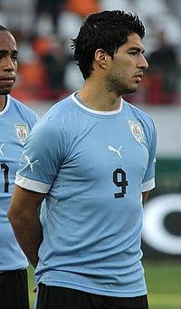 Luis Suárez 51744.jpg