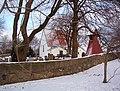 Lundby gamla kyrka 10.jpg