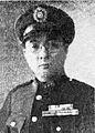 Luo Zhuoying.jpg