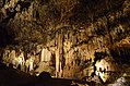 Luray Caverns (7531273446).jpg