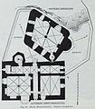 Luthmer IV-046-Ruine Hermannstein unterer Grundriss.jpg
