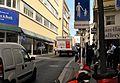 Luxembourg mai 2011 15 (8346356960).jpg