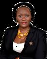 Lydia Mugambe.png