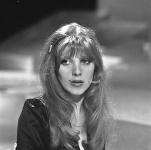 Lynsey de Paul - De Paul in 1973