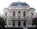 Lyon, France. Theatre-de-Celestins - panoramio.jpg