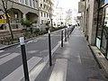 Lyon 2e - Rue Jean Fabre (mars 2019).jpg
