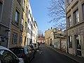 Lyon 9e - Rue des Deux-Places (fév 2019).jpg