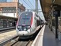 Lyon Part-Dieu TGV 2019.jpg