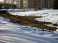 Lyovintsy, Kirovskaya oblast', Russia, 612079 - panoramio (120).jpg