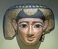 Máscara (24140400590).jpg