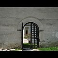 Mânăstirea Hurezi (44).jpg