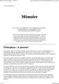 Mémoire-fr.pdf