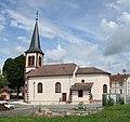 Ménarmont église 02 PhotoStich.jpg