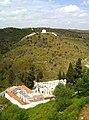 Mértola - Portugal (260149951).jpg