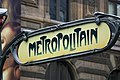 Métropolitain Sign.jpg