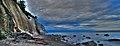 Møns Klint - panoramio (1).jpg