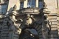 München-Altstadt Kardinal-Faulhaber-Straße 10 739.jpg
