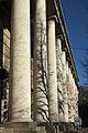 München-Lehel Haus der Kunst 451.jpg