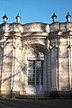 München-Nymphenburg Schlosspark Amalienburg 300.jpg