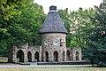 Münster, Alter Zoo, Eulenturm -- 2020 -- 9293.jpg
