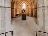 Münster, St.-Paulus-Dom, Nordturm -- 2019 -- 3883-5.jpg
