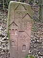 Münstersteinbruch (2).jpg
