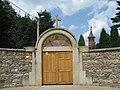 Mănăstirea Popăuţi2.jpg