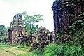 Mỹ Sơn (5679703992).jpg