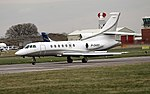 M-DASO Dassault Falcon50 CVT (36465157654).jpg