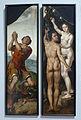 M. v. Heemskerck-Musée des Bx-Arts Strasbourg-Gédéon-Adam Eve.jpg