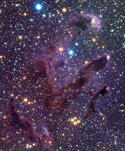 File:M16 - Eagle nebula.jpg