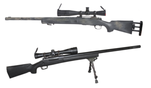 M24-Sniper-Weapon-System.png