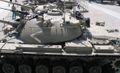M48-Patton-latrun-2-4.jpg