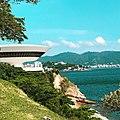 MAC - Niterói By Heloisa Gomes.jpg
